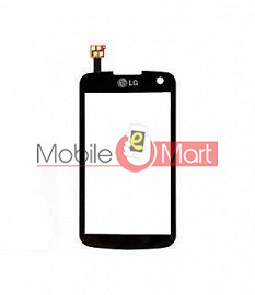 Touch Screen Digitizer For LG Cookie Plus Gs500