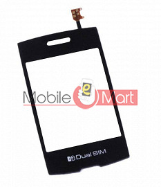 New Touch Screen Digitizer For LG P520
