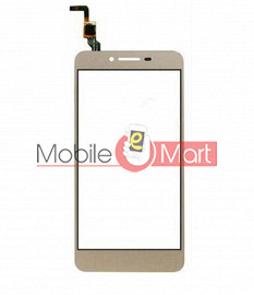 Touch Screen Digitizer For K5 plus