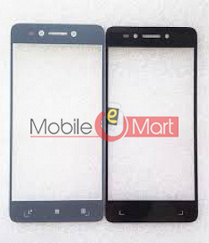 Touch Screen Glass For Lenovo S90