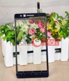 Touch Screen Digitizer For Lenovo A708