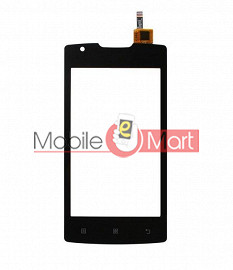Touch Screen Digitizer For Lenovo A1000