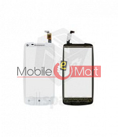 Touch Screen Digitizer For Lenovo A630T