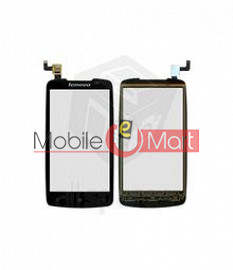 Touch Screen Digitizer For Lenovo A630E Dual Sim