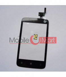 Touch Screen Digitizer For Lenovo A288T