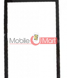 Touch Screen Digitizer For Lenovo A668T