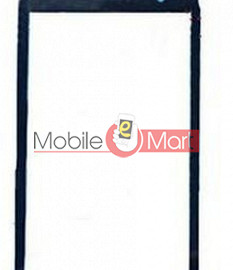 Touch Screen Digitizer For Lenovo A859