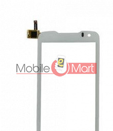 Touch Screen Digitizer For Lenovo A700