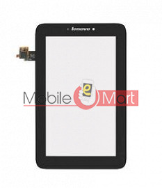 Touch Screen Digitizer For Lenovo IdeaTab A2107 4GB WiFi