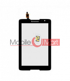 Touch Screen Digitizer For Lenovo A5500