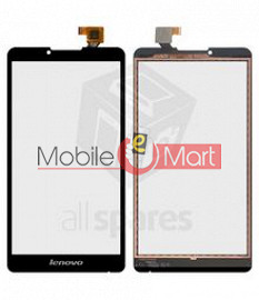 Touch Screen Digitizer For Lenovo A880