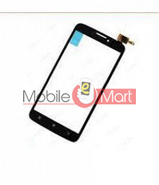 Touch Screen Digitizer For Lenovo A860E