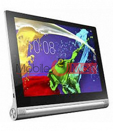 Touch Screen Digitizer For Lenovo Yoga Tablet 2 10 16GB LTE