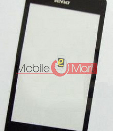 Touch Screen Digitizer For Lenovo A600e