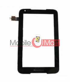 Touch Screen Digitizer For Lenovo IdeaTab A1000