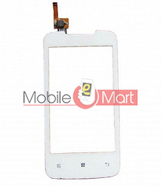 Touch Screen Digitizer For Lenovo A390