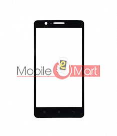 Touch Screen Digitizer Glass Panel For Lenovo A536