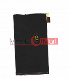 Lcd Display Screen For Intex Cloud Q11