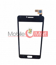 Touch Screen Digitizer For  Maxx Ax8 Note One