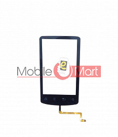 Touch Screen Digitizer For Maxx Mt616 Zippy
