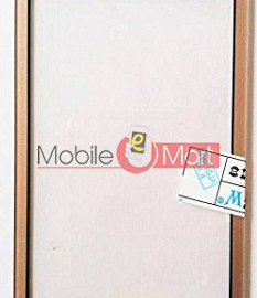Touch Screen Digitizer For Micromax Bharat 2 Q402