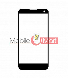 Touch Screen Digitizer For Micromax Bolt Q339