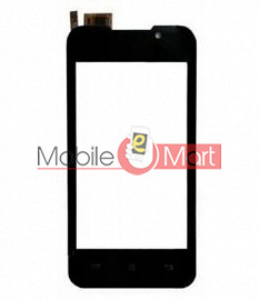 Touch Screen Digitizer For Micromax A90