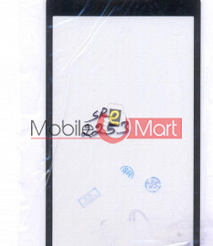 Touch Screen Digitizer For Micromax YU Yureka AO5510