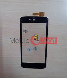 Touch Screen Digitizer For Micromax Canvas A1 Android One AQ4501