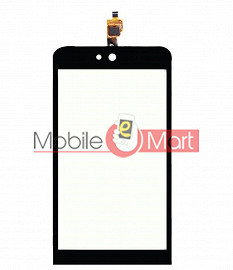 Touch Screen Digitizer For Micromax Bolt Q338