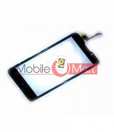 Touch Screen Digitizer For Micromax Viva A72