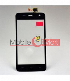 Touch Screen Digitizer For Micromax Unite 2 A106