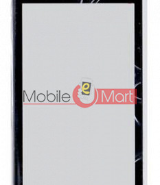 Touch Screen Digitizer For Micromax Canvas A1