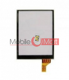 Touch Screen Digitizer For Micromax Q7
