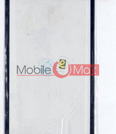 Touch Screen Digitizer For Micromax Canvas Doodle 4 Q391