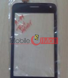 Touch Screen Digitizer For Micromax Bolt A79