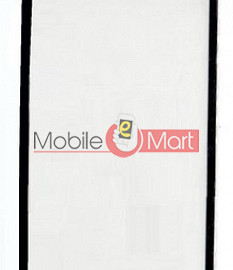 Touch Screen Digitizer For Micromax Canvas Selfie Lens Q345