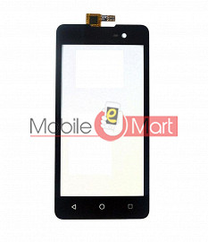 Touch Screen Digitizer For Micromax Canvas Spark 2 Q334