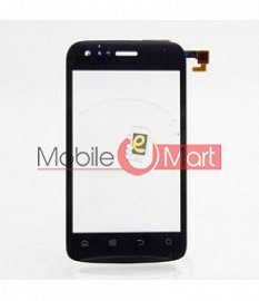 Touch Screen Digitizer For Micromax A57 Ninja 3