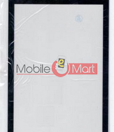 Touch Screen Digitizer For Micromax Canvas Tab P666