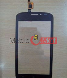Touch Screen Digitizer For Micromax Bolt A71