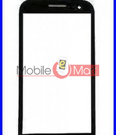 Touch Screen Digitizer For Micromax Bolt A62