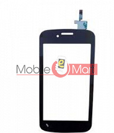 Touch Screen Digitizer For Micromax Bolt A46