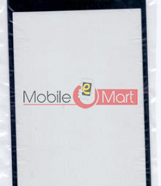 Touch Screen Digitizer For Micromax Canvas Tab P690
