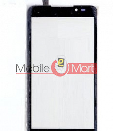 Touch Screen Digitizer For Micromax A310 Canvas Nitro