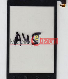 Touch Screen Digitizer For Micromax Superfone Punk A45