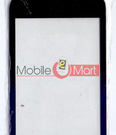 Touch Screen Digitizer For Micromax Ninja A54