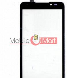Touch Screen Digitizer For Micromax Canvas Nitro A311