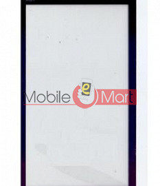 Touch Screen Digitizer For Micromax A67 Bolt
