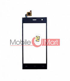 Touch Screen Digitizer For Micromax A99 Canvas Xpress
